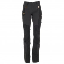 Fjällräven - Women's Nikka Trousers Curved