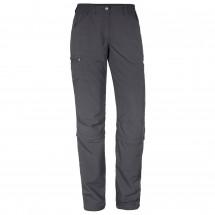 Vaude - Women's Farley ZO Capri Pants - Trekkinghose