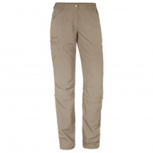 Vaude - Women's Farley ZO Capri Pants - Pantalon de trekking