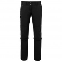 Vaude - Women's Skomer Capri ZO Pants - Trekking pants