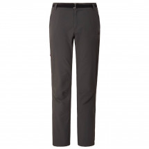 The North Face - Women's Trekker Pant Plus - Trekkinghousut