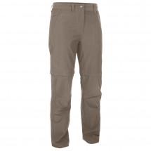 Salewa - Women's Valparola Dry 2/1 Pant - Trekking pants