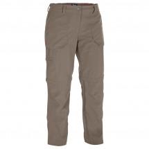 Salewa - Women's Pordoi Dry 2/1 Pant - Trekkinghousut