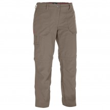 Salewa - Women's Pordoi Dry 2/1 Pant - Trekking pants