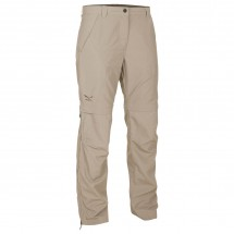 Salewa - Women's Jasay 2.0 Dry 2/1 Pant - Trekking pants