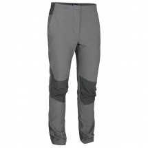 Salewa - Women's Misurina Dry Pant - Trekking pants
