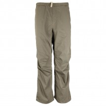 Rab - Women's Capstone Pants - Trekkinghousut