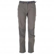 Montane - Women's Terra Ridge Pants - Trekkinghose