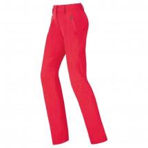 Odlo - Women's Pants Spoor - Pantalon de trekking