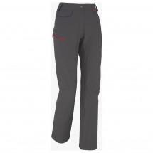 Millet - Women's LD Trekker Stretch Pant