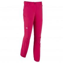 Millet - Women's LD LTK Activist Pant - Trekking pants