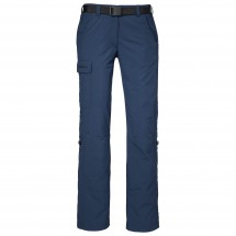 Schöffel - Women's Outdoor Pants L II - Trekkingbroek