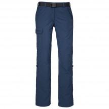 Schöffel - Outdoor Pants L II - Trekkinghousut