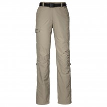 Schöffel - Women's Outdoor Pants L II NOS - Trekking pants