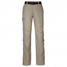 Schöffel - Women's Outdoor Pants L II NOS - Trekkingbroek