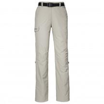 Schöffel - Outdoor Pants L II Nos - Trekkinghousut
