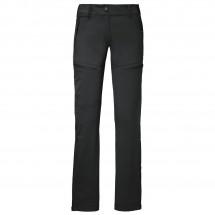 Schöffel - Tanita - Trekking pants