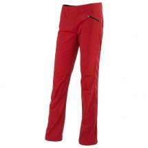 Montura - Women's Geo Easy Pants - Pantalon de trekking