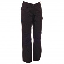 Tatonka - Women's Greendale Pants - Walking trousers