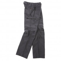 Tatonka - Women's Leeton Pants - Trekkingbroek