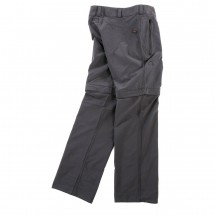 Tatonka - Women's Kearns Zip Off Pants - Trekkingbroek