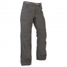 Klättermusen - Women's Fenrir Pants - Trekkingbroek