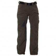 Klättermusen - Women's Gere 2.0 Pants - Trekkingbroek