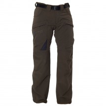 Klättermusen - Women's Gere 2.0 Pants - Trekkinghose