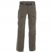 Klättermusen - Women's Horg 2.0 Pants - Trekking pants