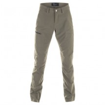 Peak Performance - Women's Amity Pant - Trekking pants