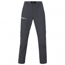 Peak Performance - Women's Amity ZO Pant - Trekking pants