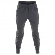 Peak Performance - Women's Lapaz Pant - Pantalon de trekking