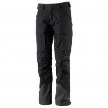 Lundhags - Women's Authentic Pro Pant - Trekkinghousut