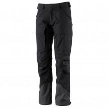 Lundhags - Women's Authentic Pro Pant - Pantalon de trekking