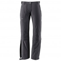 Vaude - Women's Farley Stretch Capri T-Zip II