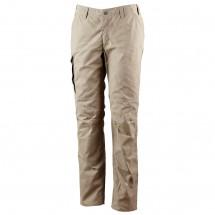 Lundhags - Women's Viken Pant - Pantalon de trekking