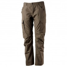 Lundhags - Women's Jonten Pant - Trekking pants