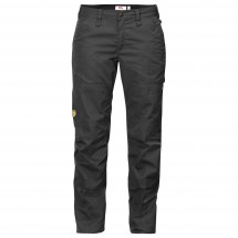Fjällräven - Women's Barents Pro Jeans - Trekkingbroek