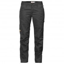 Fjällräven - Women's Barents Pro Jeans