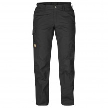 Fjällräven - Women's Karla Pro Trousers Curved - Walking trousers