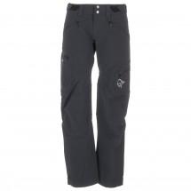 Norrøna - Women's Svalbard Flex1 Pants - Walking trousers