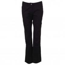 Schöffel - Women's Tessier - Pantalon de trekking