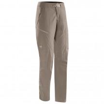 Arc'teryx - Women's Palisade Pant - Trekkingbroek