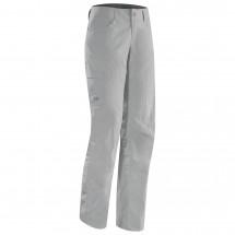 Arc'teryx - Women's Parapet Pant - Pantalon de trekking