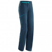 Arc'teryx - Women's Psiphon SL Pants - Trekkinghousut