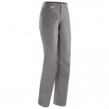 Arc'teryx - Women's Sylvite Pant - Trekkinghose