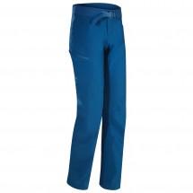 Arc'teryx - Women's Sylvite Pant - Trekkinghousut