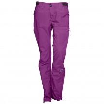 Norrøna - Women's Bitihorn Lightweight Pants - Trekkinghousu