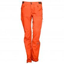 Norrøna - Women's Bitihorn Lightweight Pants - Trekking pant