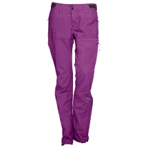 Norrøna - Women's Bitihorn Lightweight Pants